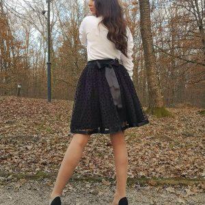 Til suknja sa srcima