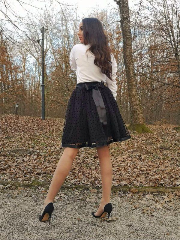"""Kratka suknja """"til srca""""- 25032021-1-2"""