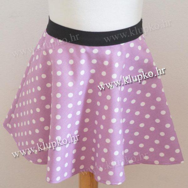 Dječja suknja 09042019-7-1