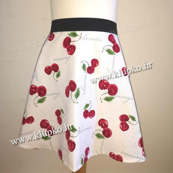Dječja suknja 09042019-6-1