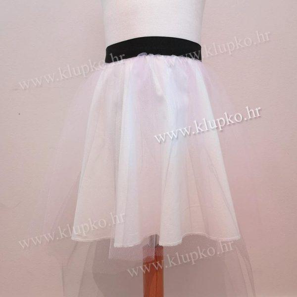 Dječja suknja til više boja 06112019-1-1