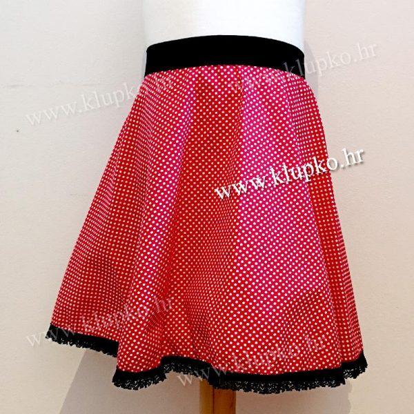 Dječja suknja 09042019-2-1