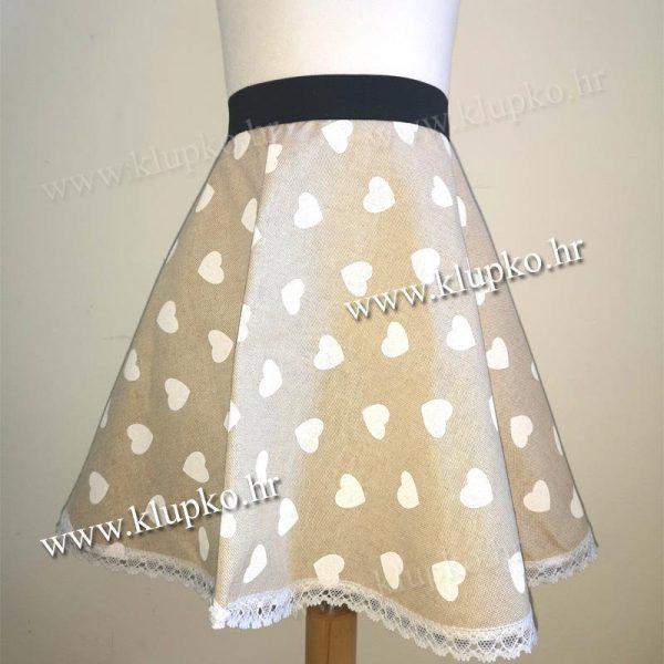 Dječja suknja 09042019-5-1