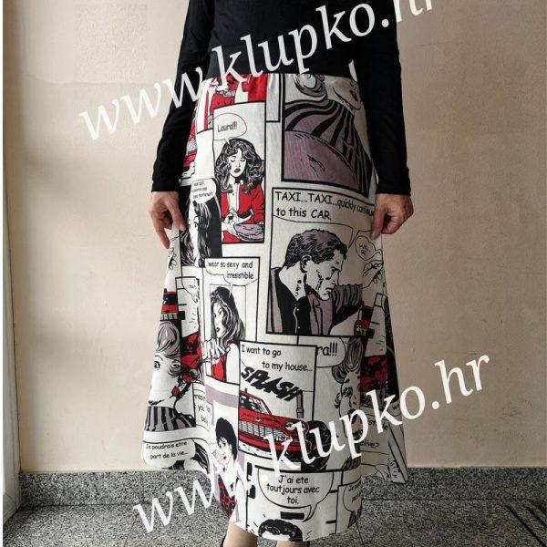 Duga suknja strip 01062019-1-1