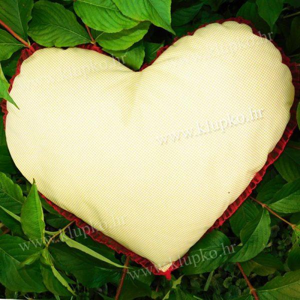 Jastuk u obliku srca art.03042019-2-1