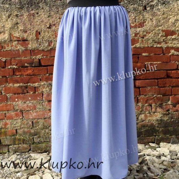 Duga suknja 08042019-2-1