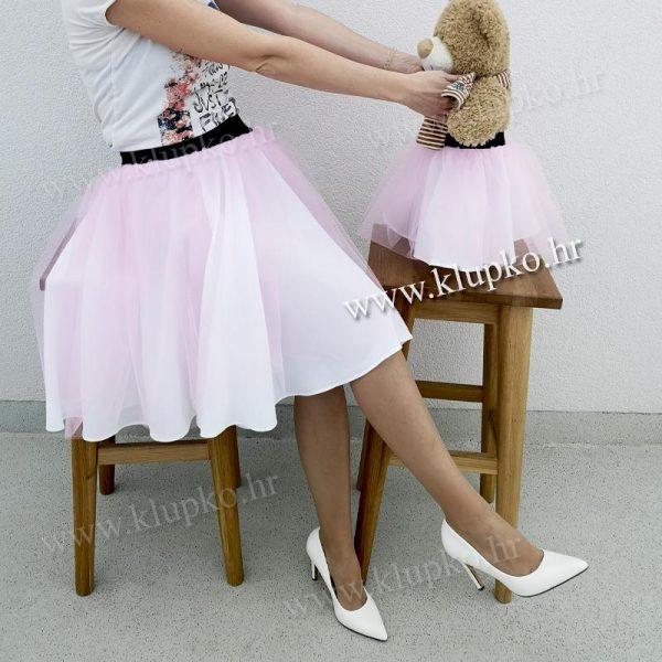 Suknje za mamu i kćer 08042019-6-1