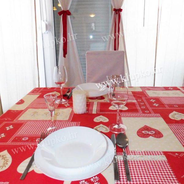 Stolnjaci za stol dim. 1,50 m 1,50 m art. 06042019-1-1