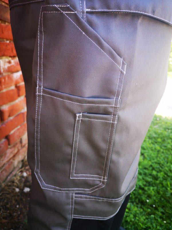 Radna odijela (treger hlače)-07-07-2020-1-2