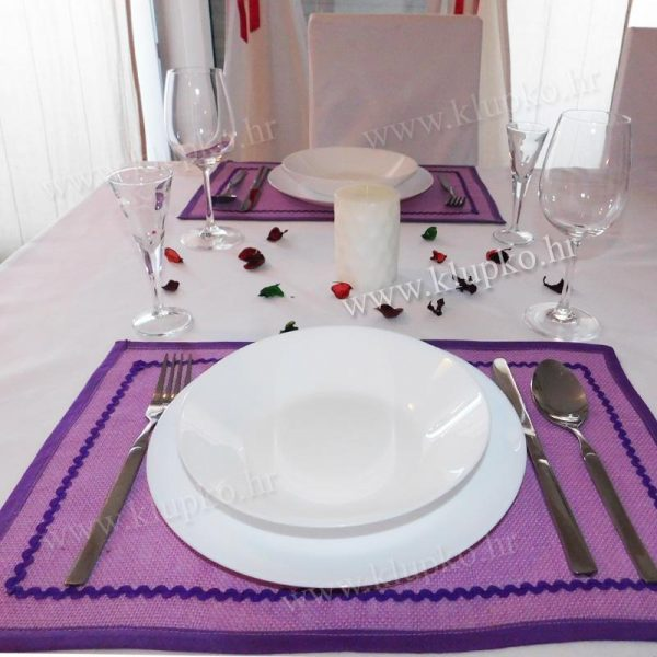 Podmetač za jelo 45 cm x 37 cm 07042019-2-1