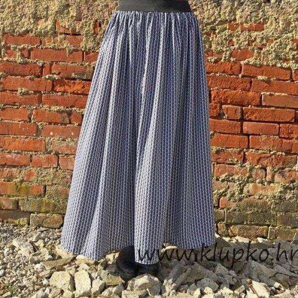Duga suknja 08042019-1-1