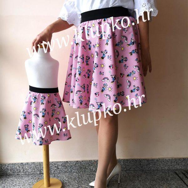 Suknje za mamu i kćer 08042019-8-1