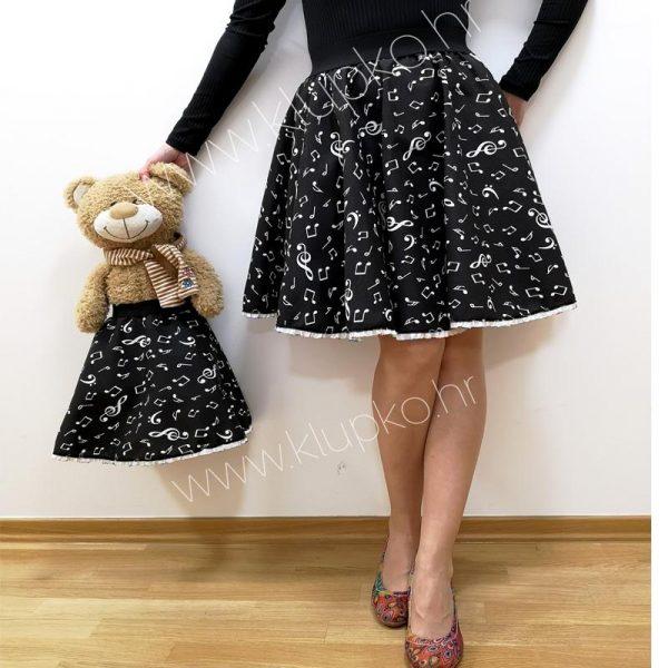 Dječja suknja 09042019-1