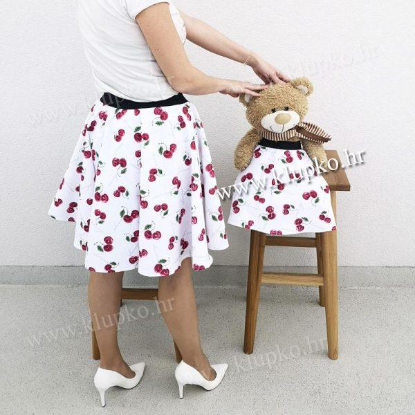 Suknje za mamu i kćer 08042019-4-1