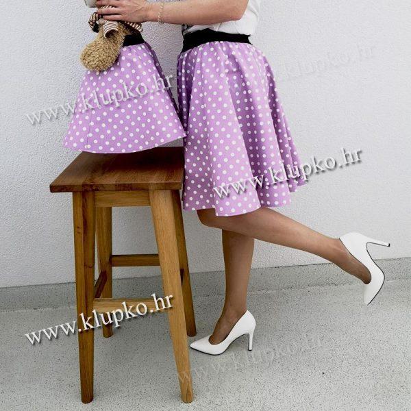 Suknje za mamu i kćer 08042019-5-1