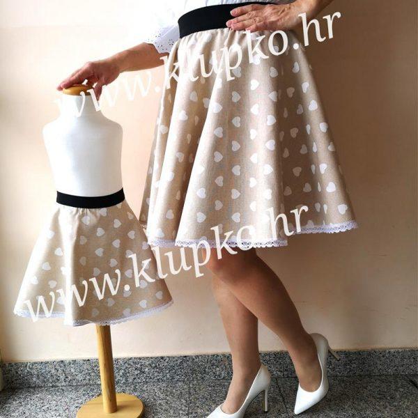 Suknje za mamu i kćer 08042019-9-1