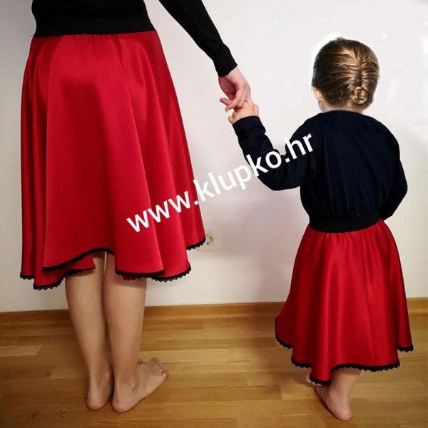 Suknje za mamu i kćer 08042019-2-1