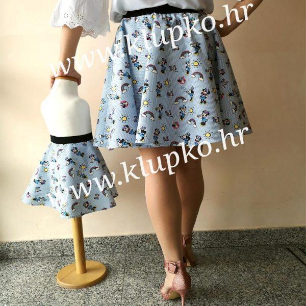 Suknje za mamu i kćer 08042019-7-1