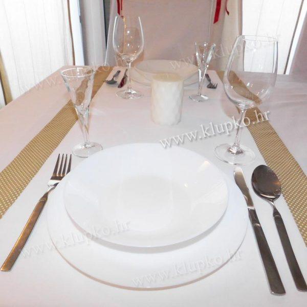 Nadstolnjak za stol dim. 1,70m x 0,50m art.000411-1-5