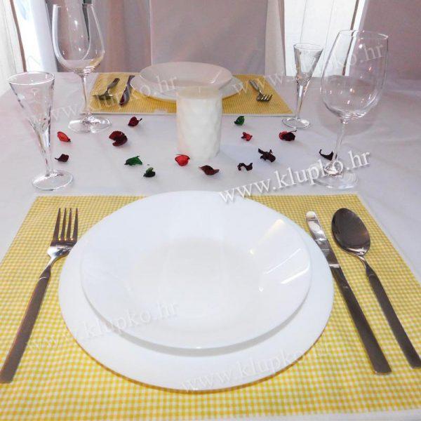 Podmetač za jelo 45 cm x 37 cm 07042019-3-1