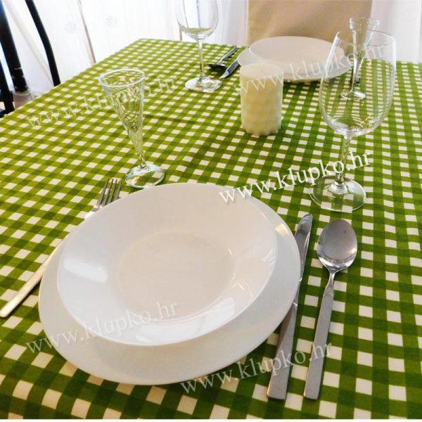 Stolnjaci za stol dim. 1,50 m 1,50 m art. 06042019-2-1